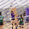 20150930_181142 - 0058 - AMS Girls Purple Volleyball