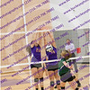 20150930_181050 - 0056 - AMS Girls Purple Volleyball