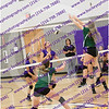 20150930_181016 - 0049 - AMS Girls Purple Volleyball