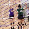 20150930_181207 - 0061 - AMS Girls Purple Volleyball
