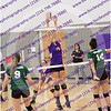 20150930_181042 - 0053 - AMS Girls Purple Volleyball