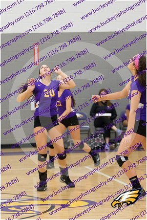 20150930_174941 - 0007 - AMS Girls Purple Volleyball