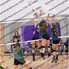 20150930_181008 - 0047 - AMS Girls Purple Volleyball