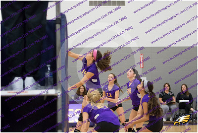 20150930_175148 - 0019 - AMS Girls Purple Volleyball