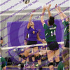 20150930_180233 - 0043 - AMS Girls Purple Volleyball