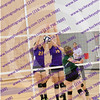 20150930_181050 - 0054 - AMS Girls Purple Volleyball