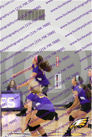 20150930_175217 - 0021 - AMS Girls Purple Volleyball