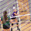 20150930_180307 - 0044 - AMS Girls Purple Volleyball