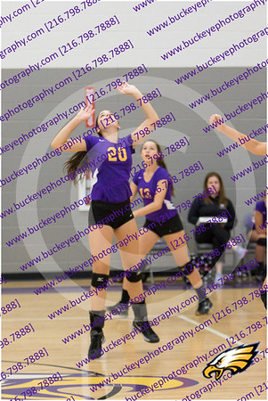 20150930_174941 - 0006 - AMS Girls Purple Volleyball
