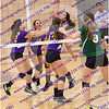 20150930_181144 - 0060 - AMS Girls Purple Volleyball