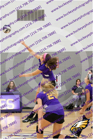 20150930_175217 - 0020 - AMS Girls Purple Volleyball