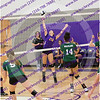 20150930_181038 - 0051 - AMS Girls Purple Volleyball