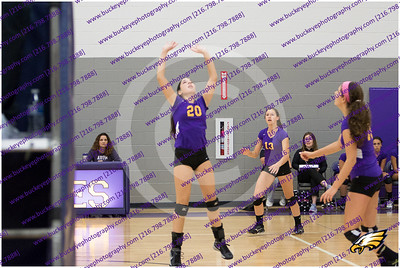 20150930_175147 - 0018 - AMS Girls Purple Volleyball