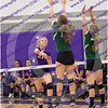 20150930_180836 - 0046 - AMS Girls Purple Volleyball