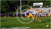 20150925_182541 - 0018 - Avon vs Westlake Varsity Football