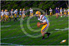 20150925_182302 - 0008 - Avon vs Westlake Varsity Football