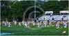 20150925_181741 - 0001 - Avon vs Westlake Varsity Football