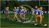20150925_182328 - 0009 - Avon vs Westlake Varsity Football