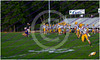 20150925_182237 - 0006 - Avon vs Westlake Varsity Football