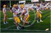 20150925_182402 - 0013 - Avon vs Westlake Varsity Football
