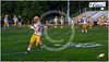 20150925_182219 - 0005 - Avon vs Westlake Varsity Football
