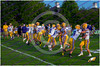 20150925_182248 - 0007 - Avon vs Westlake Varsity Football