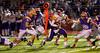 20151002_194325 - 0261 - AHS Varsity Football vs Lakewood