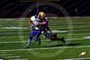 20151002_205232 - 0465 - AHS Varsity Football vs Lakewood