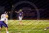 20151002_192830 - 0174 - AHS Varsity Football vs Lakewood