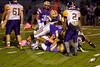 20151002_192117 - 0139 - AHS Varsity Football vs Lakewood