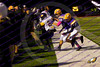 20151002_192034 - 0137 - AHS Varsity Football vs Lakewood