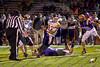 20151002_194325 - 0262 - AHS Varsity Football vs Lakewood