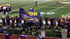 20151009_190706 - 0263 - AHS Varsity Football vs North Ridgeville
