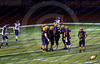 20151009_200938 - 0730 - AHS Varsity Football vs North Ridgeville