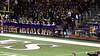 20151009_195610 - 0613 - AHS Varsity Football vs North Ridgeville