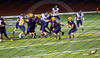 20151009_201113 - 0752 - AHS Varsity Football vs North Ridgeville
