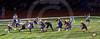20151009_200954 - 0732 - AHS Varsity Football vs North Ridgeville