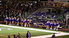 20151009_195840 - 0616 - AHS Varsity Football vs North Ridgeville