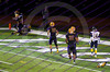 20151009_200520 - 0673 - AHS Varsity Football vs North Ridgeville