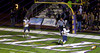 20151009_200416 - 0668 - AHS Varsity Football vs North Ridgeville