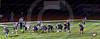 20151009_200949 - 0731 - AHS Varsity Football vs North Ridgeville