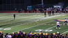 20151009_190044 - 0229 - AHS Varsity Football vs North Ridgeville