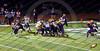 20151009_200413 - 0664 - AHS Varsity Football vs North Ridgeville