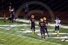 20151009_200520 - 0672 - AHS Varsity Football vs North Ridgeville