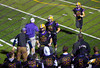 20151009_200446 - 0669 - AHS Varsity Football vs North Ridgeville