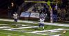 20151009_200416 - 0667 - AHS Varsity Football vs North Ridgeville