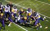 20151009_192527 - 0389 - AHS Varsity Football vs North Ridgeville