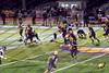 20151009_193936 - 0465 - AHS Varsity Football vs North Ridgeville