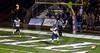 20151009_200415 - 0666 - AHS Varsity Football vs North Ridgeville