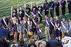 20151009_184040 - 0062 - AHS Varsity Football vs North Ridgeville